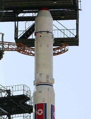 20121212-00000017-xinhua-000-1-view