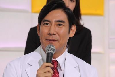 20111223_takashima_06