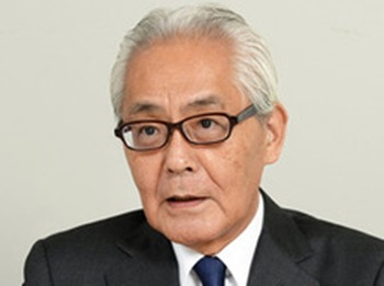 miyauchi_masaki_profile