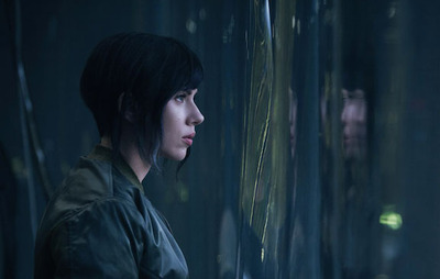 ghost_in_the_shell_01