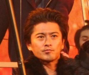 【TOKIO山口メンバー】報道当日の「ZIP!」発言がタイムリーすぎると話題 「キスするんだね、鳥も」