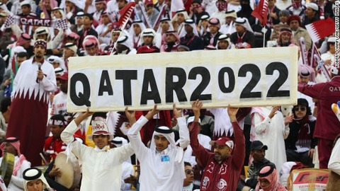 qatar-world-cup