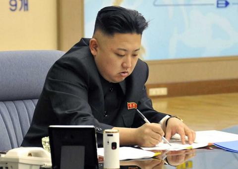 kim-jong-un-top