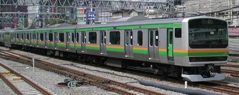 train-saikyo