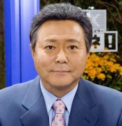 ogura_tomoaki1