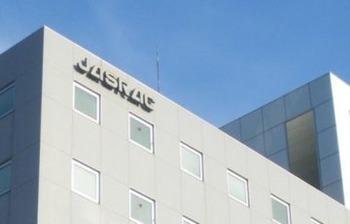 jasravc-360x230