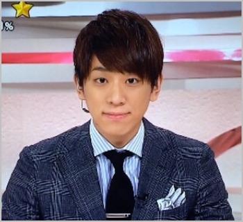 小山慶一郎(news-every2