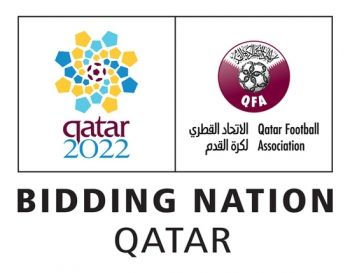 FIFA_Qatar_Eyes_2022_World_Cup