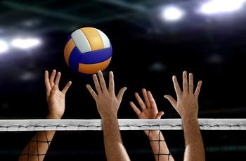 thumb-12156-32705-sports