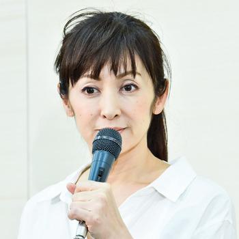 1731_saito_yuki