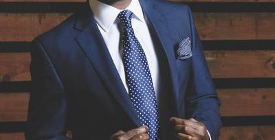 business-suit-690048_1280-e1441279071939-550x281