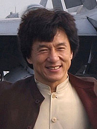 200px-Jackie_Chan_2002-portrait_edited