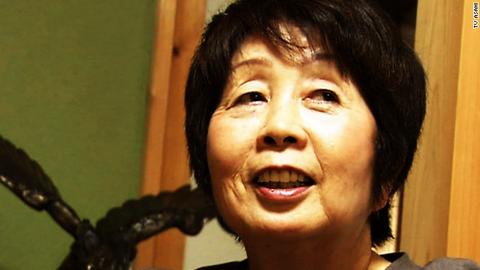 【青酸カリ連続殺人事件】 「カプセルで毒飲ませた」 筧千佐子容疑者(68) ついに自白