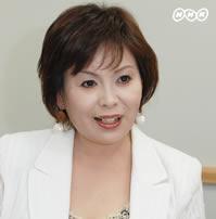 20120323_kaminumaemiko_011
