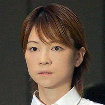 yoshizawa_hitomi