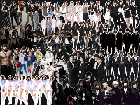 20101022_kpop-collage_seoulbeats