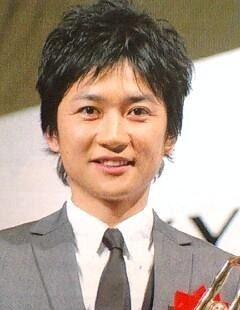 kokubutaichi