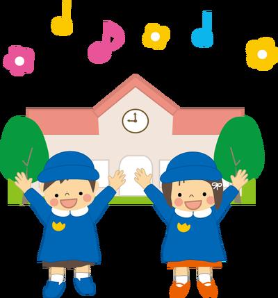 kindergarten002
