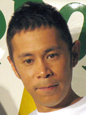 okamuratakashi