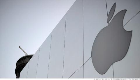 apple-sales