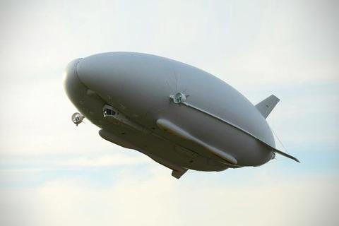 The-Worlds-Longest-Aircraft-HAV-Airlander