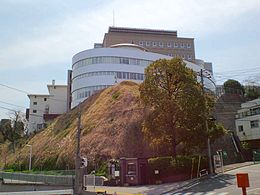 260px-Kantou-Gakuin