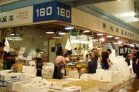 shop_photo160