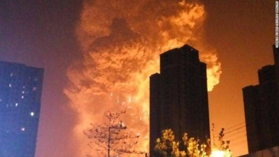 tianjing-china-explosion-crop