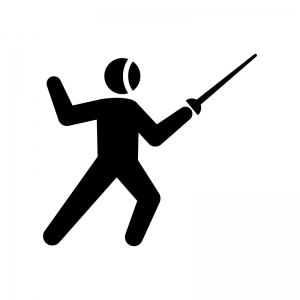 sports_fencing_25052-300x300