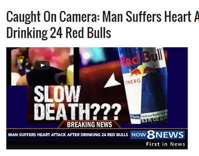 man-suffers-heart-attack-after-drinking-redbulls