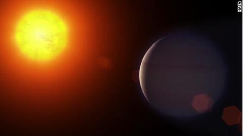 nasa-planet