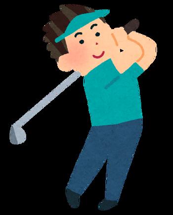 sports_golf_man