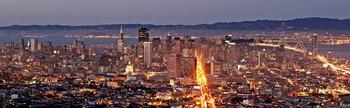1200px-San_Francisco_(Evening)