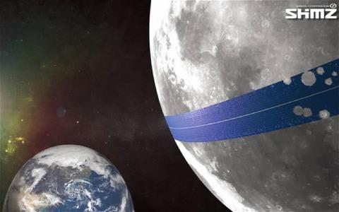 lunar-ring_2748879b