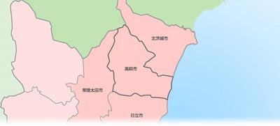 map_ibaraki_kenhoku_8214