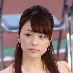 Taishu_18435_2