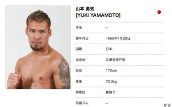 o-YAMAMOTO-570