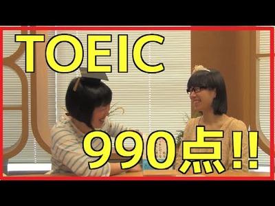 takamatsuishii150510