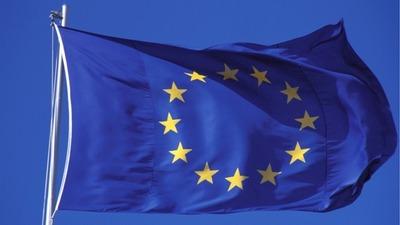european-union-flga