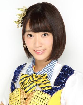 【批判殺到!?】HKT48・宮脇咲良 「医者になるのが夢だった。アイドルのために全部捨てた」