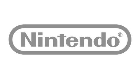 Logo_nintendo_b