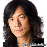 m_yukai