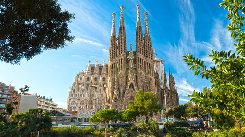 barcelona-la-sagrada-familia (1)