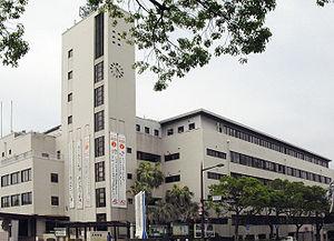 300px-Nagasaki_Kencho_C1658