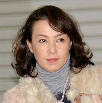 元貴乃花親方と離婚、河野景子さん芸能活動開始も… 視聴者から「イライラした」の声