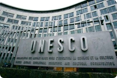 act_forum_9th_unesco