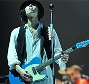 noda-guitar2