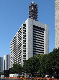 200px-Government_Office_Complex_2_of_Japan_2009