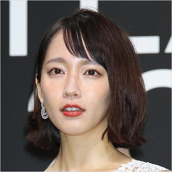 20181017_asagei_yoshioka