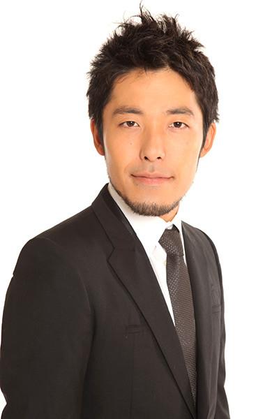 20160505_tanakaatsuhiko_01